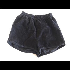 American Apparel Shorts - Limited Edition